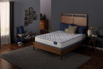 SERTA PERFECT SLEEPER SPRINGDALE FIRM