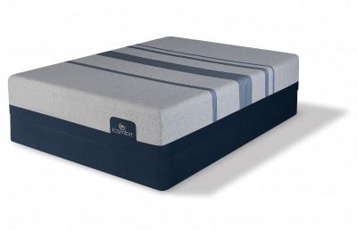 SERTA ICOMFORT BLUE MAX FIRM 1000