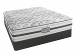 Simmons BeautyRest Platinum Series Amberlyn Extra Firm