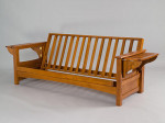 Gold Bond Burlington Futon Frame