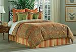 Ambrose Falls Daybed Comforter Set