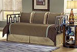 Stockton Daybed