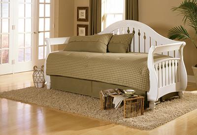 Kensington Daybed Comforter Set