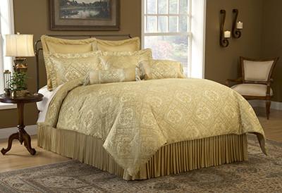 Legacy Daybed Comforter Set