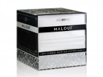 Malouf 400 TC Egyptian Cotton Sheets