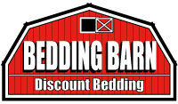 Bedding Barn
