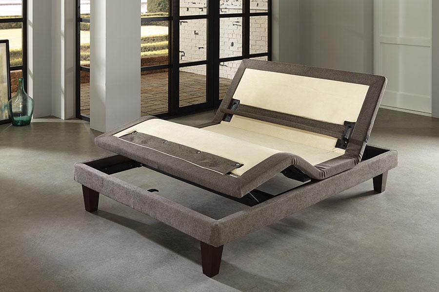 Bedding Barn - Adjustable Bases