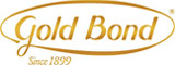 Gold Bond Mattresses