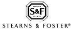 Sterns & Foster Mattresses