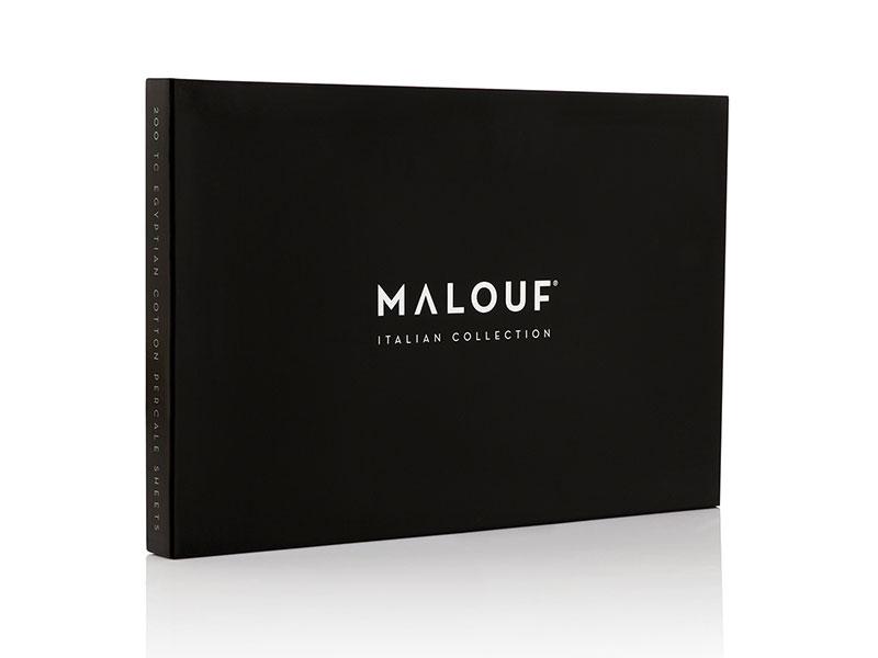 malouf_200_percale_1.jpg