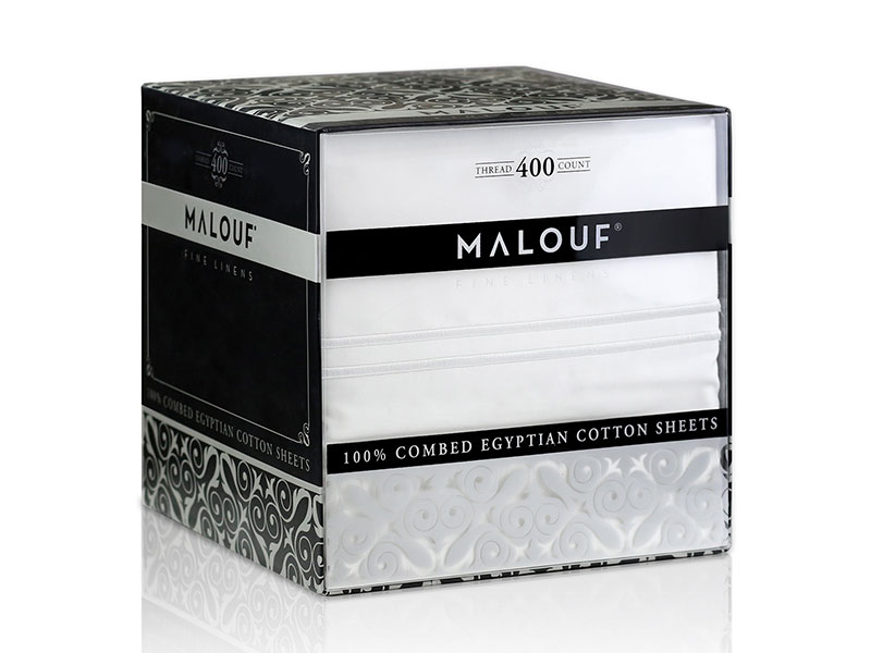 malouf_400_egyptian_1.jpg