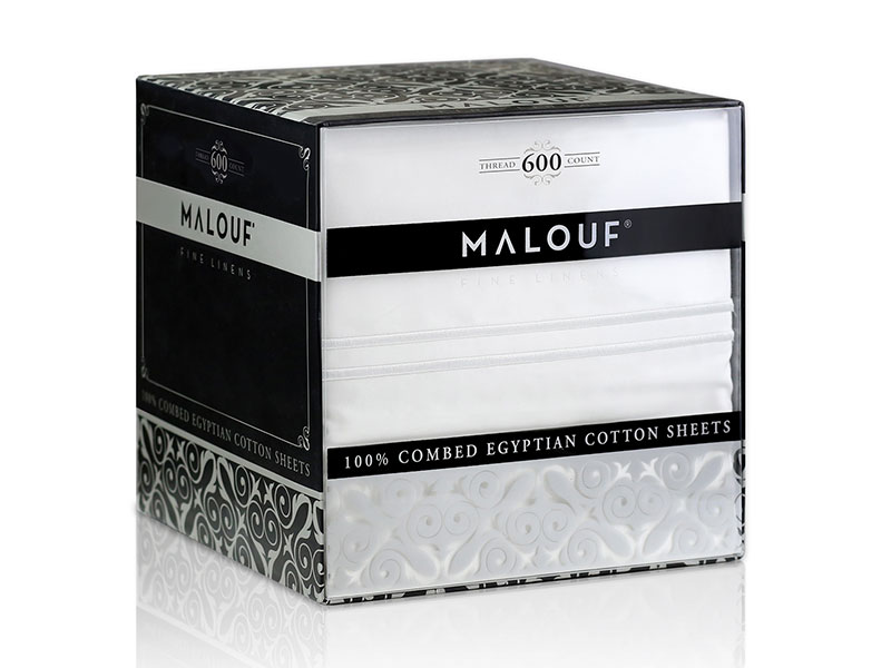 malouf_600_egyptian_1.jpg