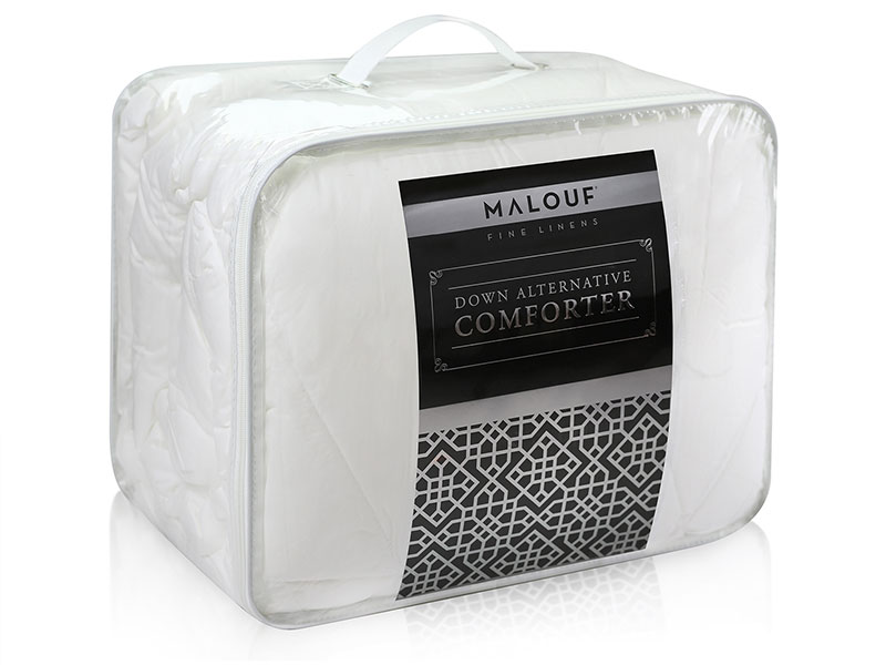 malouf_alternative_comforter_1.jpg