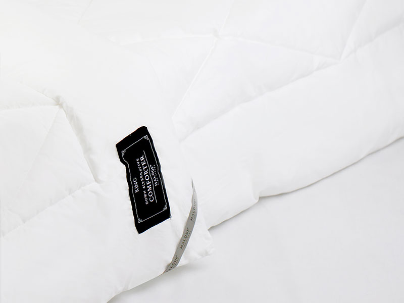 malouf_alternative_comforter_2.jpg
