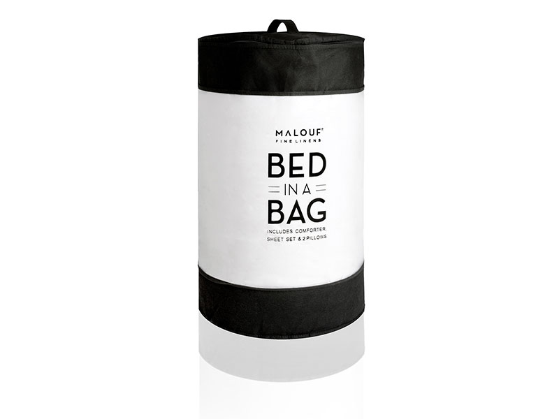 malouf_bed_in_a_bag_1.jpg