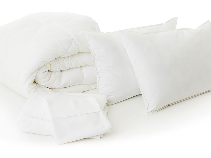malouf_bed_in_a_bag_3.jpg
