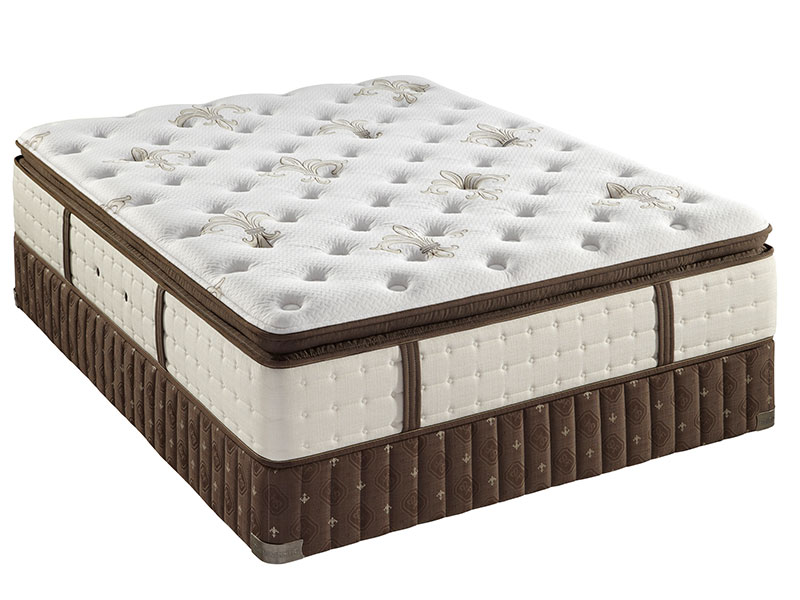 SternsFoster_Signature_Plush_Pillowtop_1.jpg